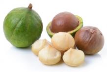Green-Macadamia-nuts-cracked
