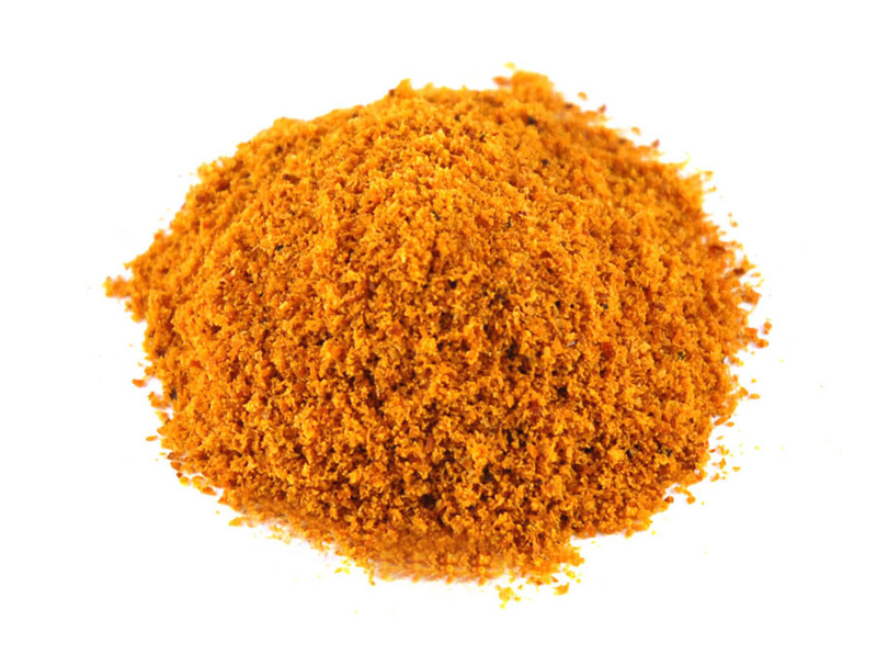 Ground-Mace-spice