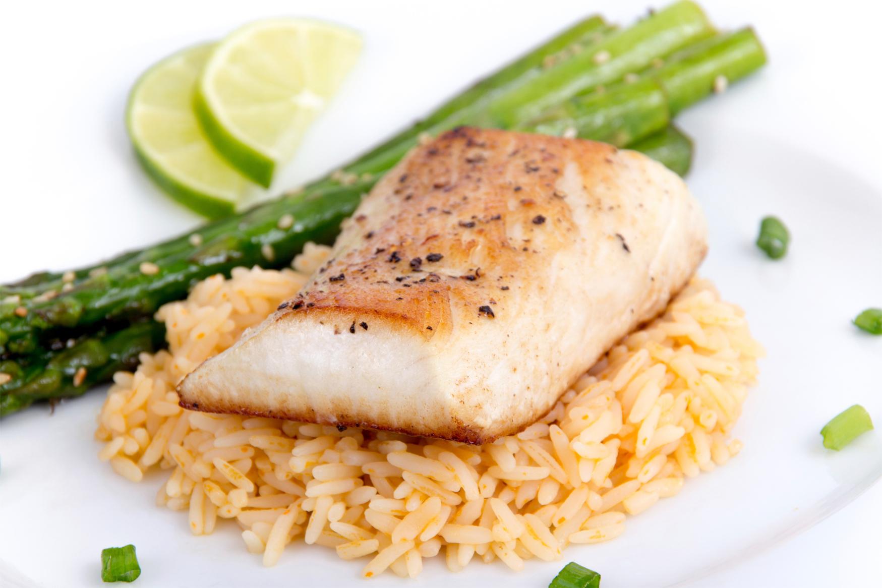 Pan-seared-Mahi-Mahi-fish