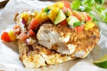 Baked-Mahi-Mahi-with-Mango-Jalapeno-Salsa