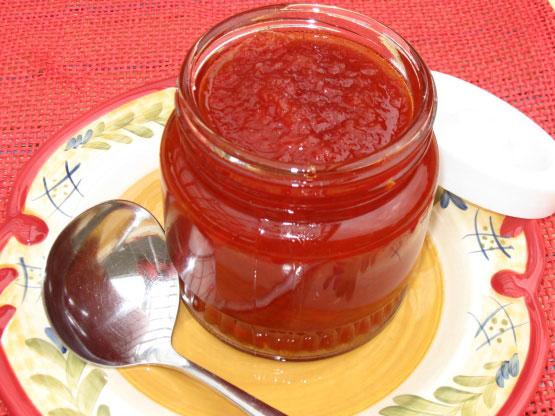 Malay-Apple-Jam