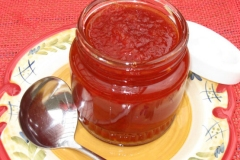 Malay-Apple-Jam