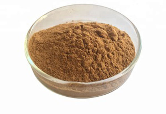 Powder-of-Malva-Nut