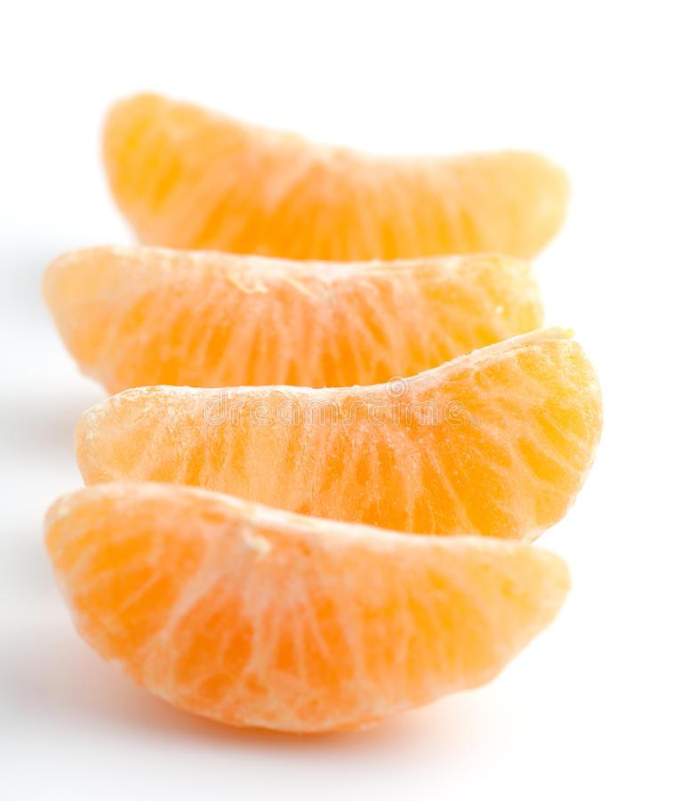 Mandarin-orange-segments