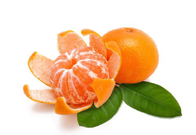 Peeled-Mandarin-orange