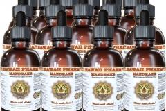 Liquid-extracts-of-Mandrake