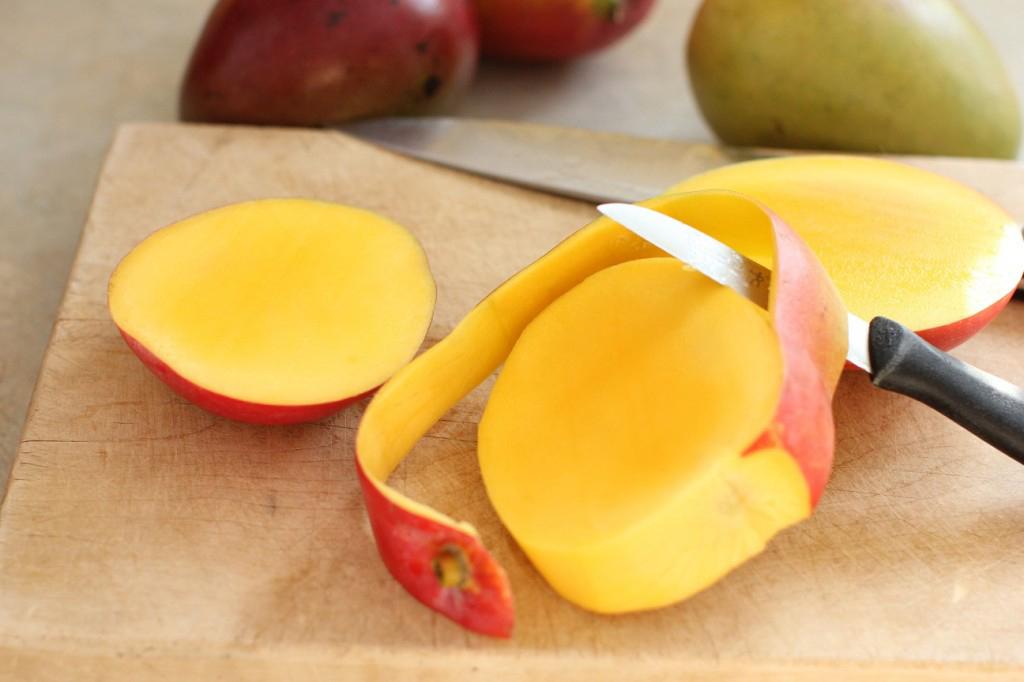 Mango-peel-1