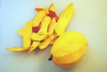 Mango-peel-3