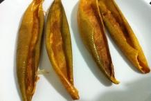Mango-peel-chips