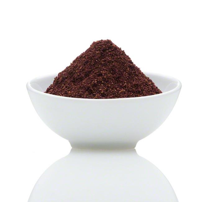 Maqui-berry-powder