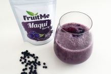 Maqui-berry-juice