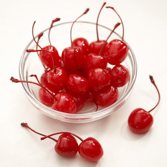 Maraschino-cherries-1