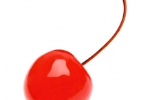 Close-view-of-Maraschino-cherry