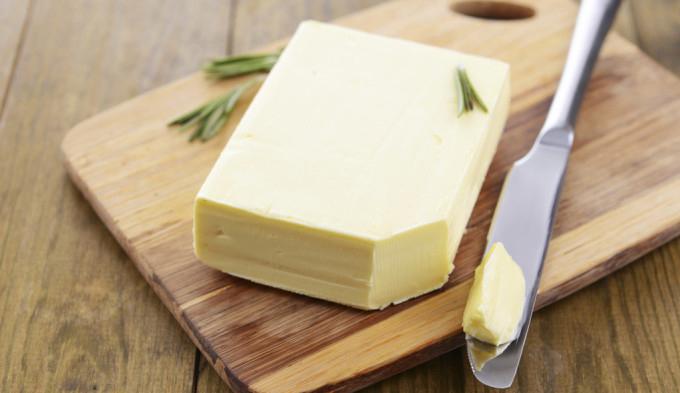 Margarine-4