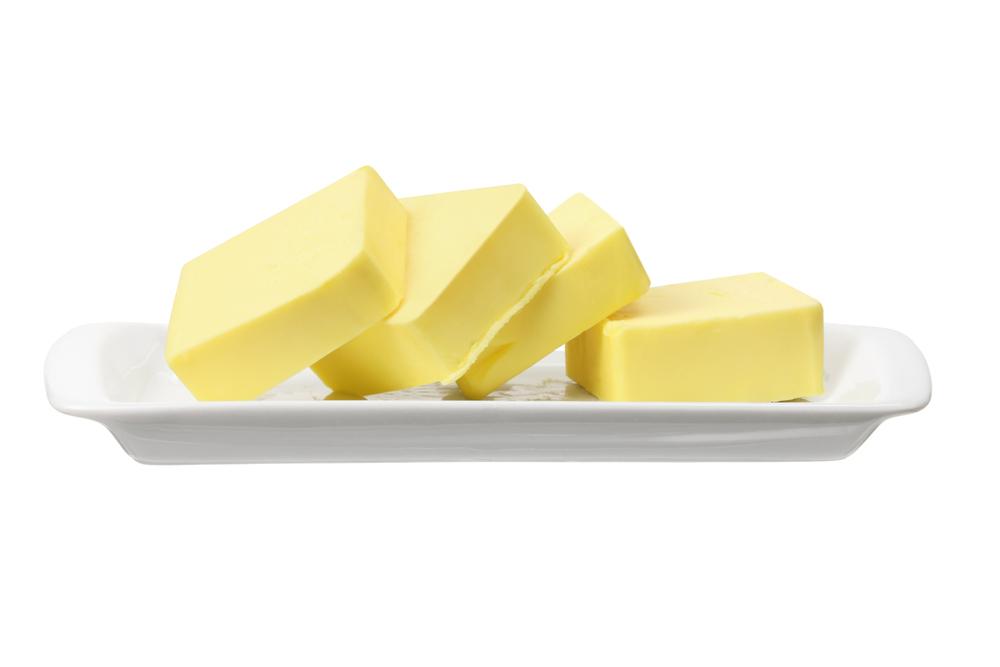 Margarine-6