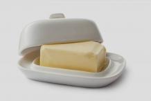 Margarine-2