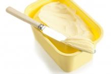 Margarine-3