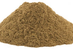 Marjoram-powder