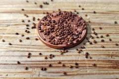 Seeds-of-Marjoram
