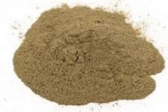 Marking-Nut-powder