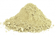 Marshmallow-root-Powder
