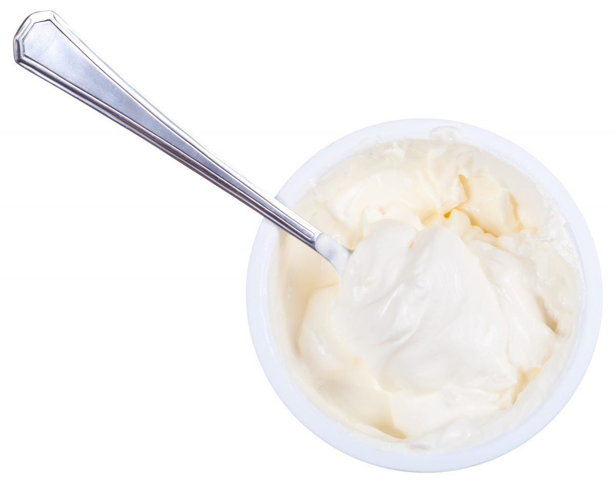Mascarpone cheese Facts and Nutritional