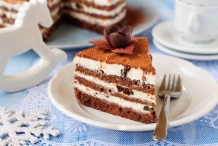 Layered-Chocolate-Cake-Recipe-With-Mascarpone-Cheese