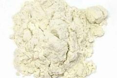 Mastic-Gum-Powder