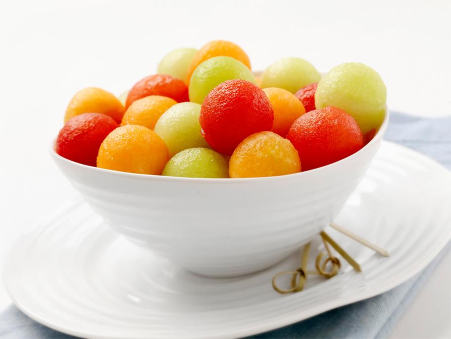 Melon-balls-2