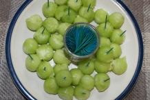 Melon-balls-4