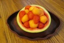 Melon-balls-5