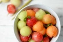 Melon-balls-8