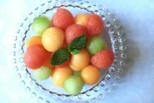Melon-balls-3