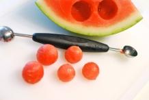 Melon-balls-1