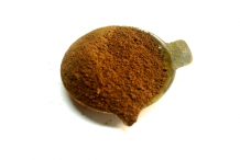 Mexican-poppy-seed-extract