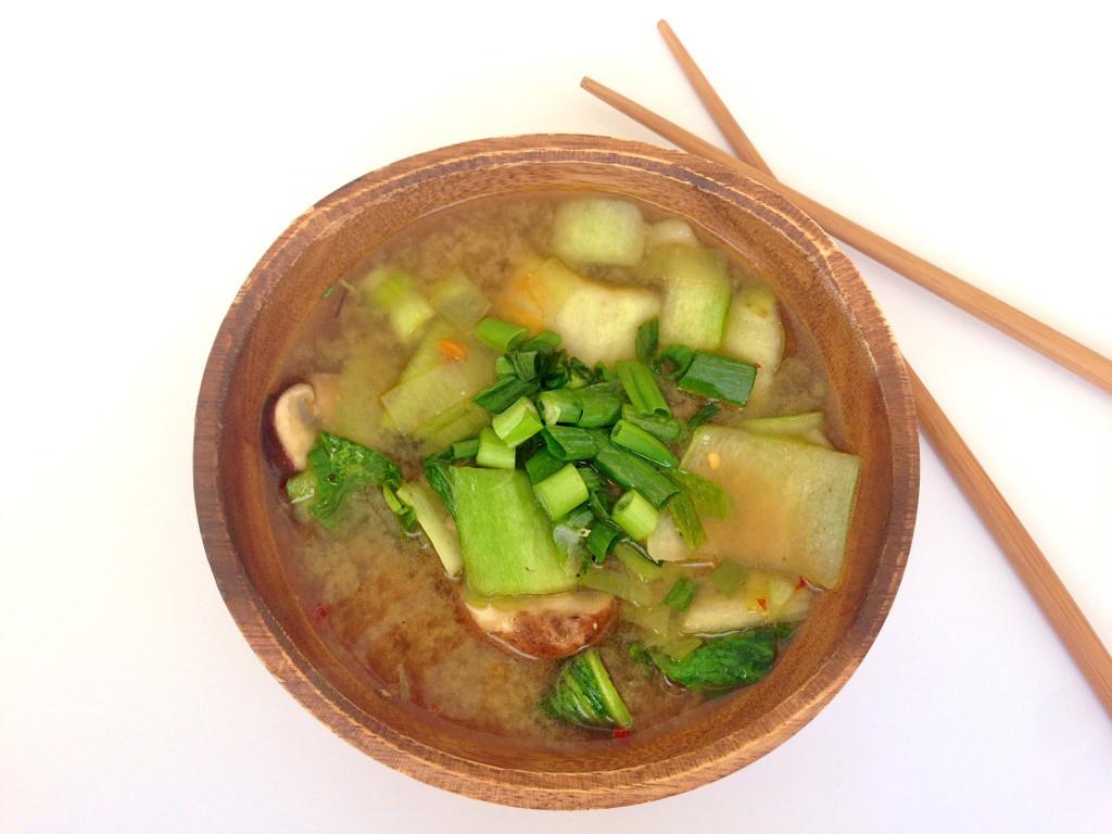 Miso-recipe-2