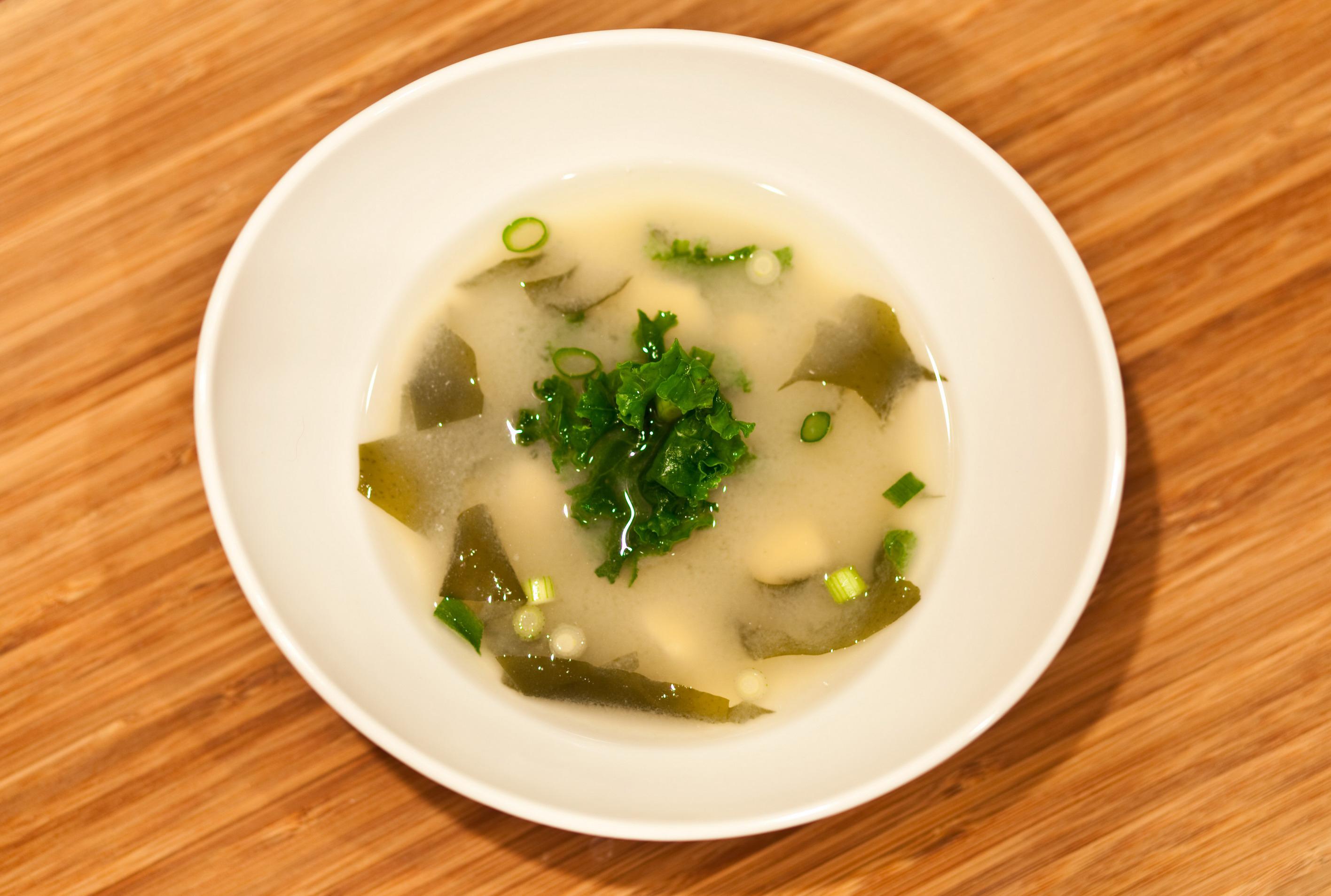 Miso-recipe-3