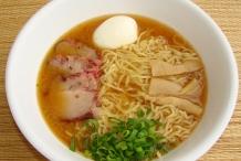 Miso-recipe-1