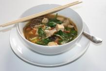 Miso-recipe-5