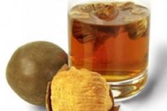Monk-fruit-tea