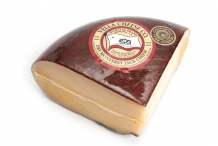 Monterey-Jack-cheese-6