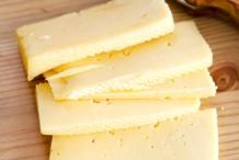 Monterey-Jack-cheese-3