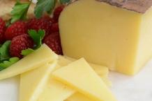 Monterey-Jack-cheese-5