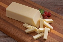 Monterey-Jack-cheese-block