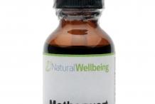 Motherwort-oil