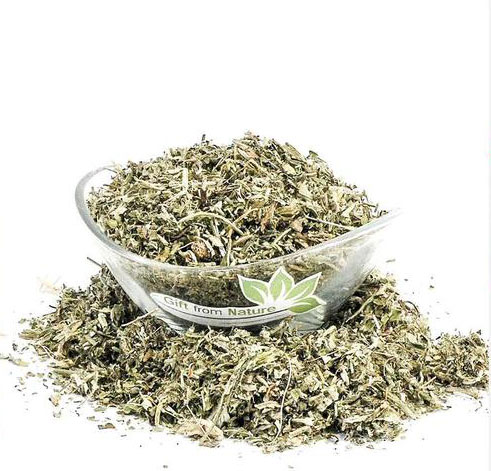 Dried-Mouse-ear-hawkweed
