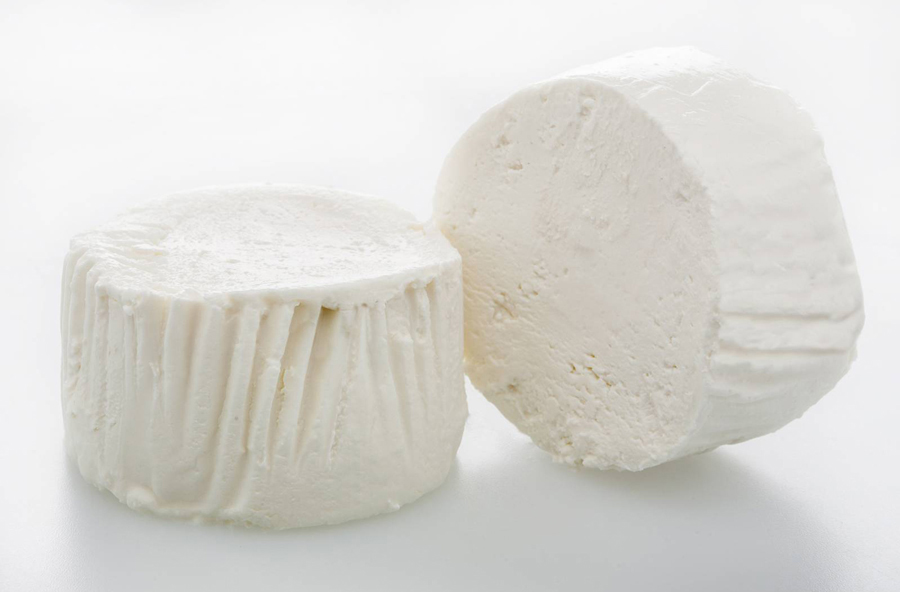 Mozzarella-cheese-7
