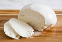 Mozzarella-cheese-2