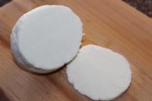 Mozzarella-cheese-6
