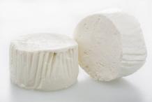Mozzarella-cheese-7